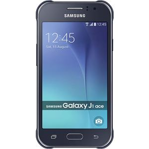 Samsung Galaxy J1 Ace SM-J111F/DS LTE Dual SIM Mobile Phone